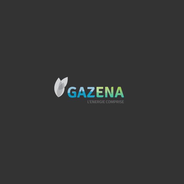 FERMETURE DES BUREAUX DE GAZENA
