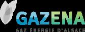 Gazena - L'énergie comprise